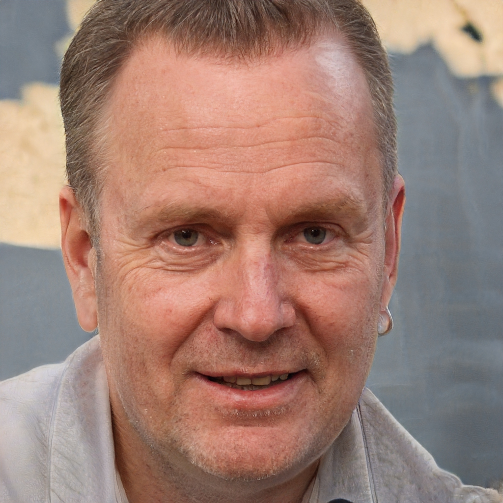 Jeffery Cronquist